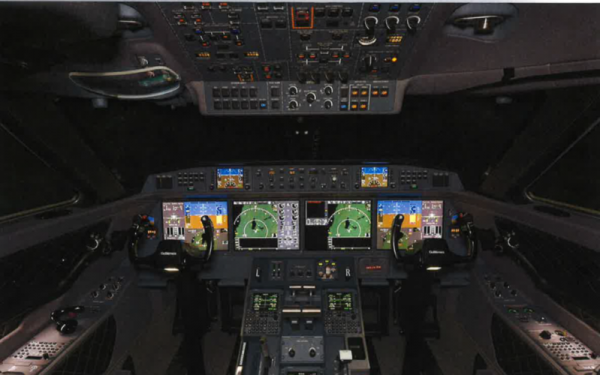 G650er Flight Deck.emf