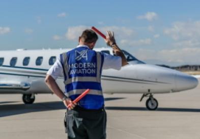 Modern Aviation Fbo Quality 1024x513 1
