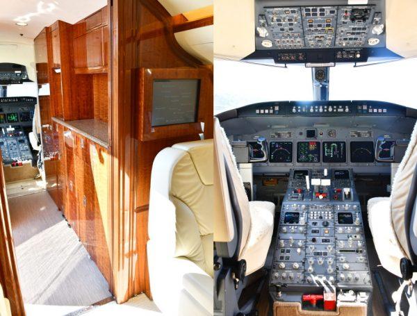 N626lp Cockpit 076