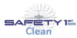 Safety 1st Clean Final