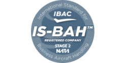 Isbah Logostageii Stage 2
