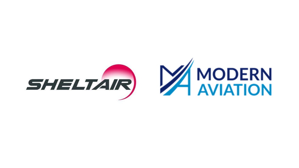 Modern Aviation agrees to acquire Sheltair Aviation's  five New York locations